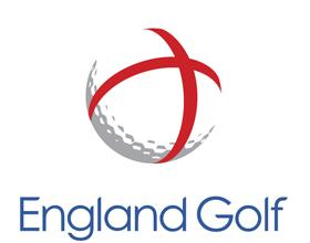 England Golf Partnership